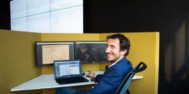 Smart working e Cyber Security: la necessità di investire nella formazione del personale aziendale