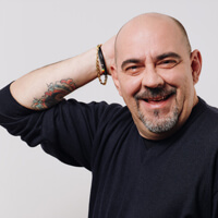 IvanoPiccoli