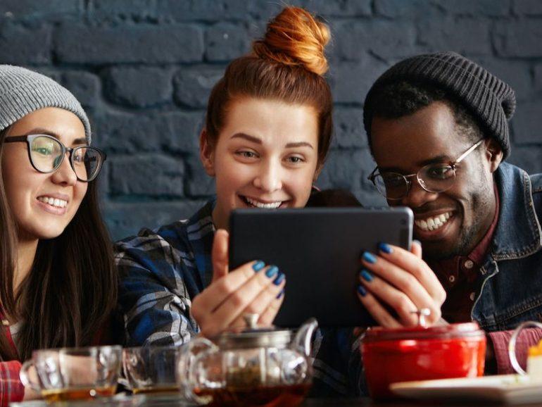 Come aumentare la copertura Wi-Fi con il Site Survey