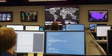 Il modello Center for Internet Security e l'inarrestabile ricerca di soluzioni