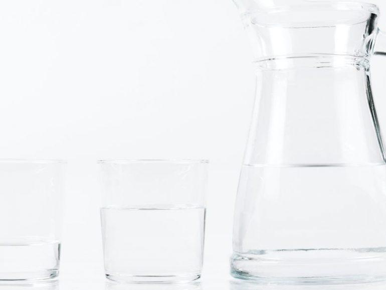 Il Responsive design non è solo acqua