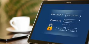 KeePass – Perhaps the cloud is not always the best solution