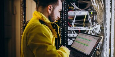 Secure SD-WAN: enterprise topology test and considerations
