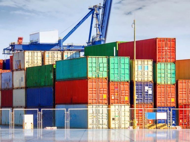 Sicurezza dei container – Qualys e integrazione con GitLab CI/CD