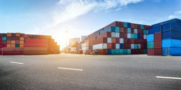 Container Security – Qualys on Kubernetes