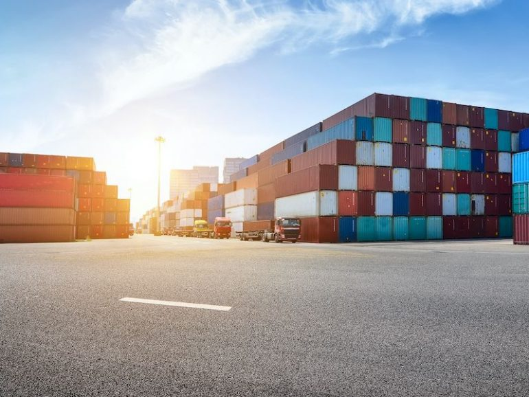 Sicurezza dei container – Qualys su Kubernetes