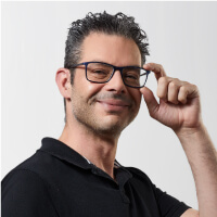 Alessandro Benini