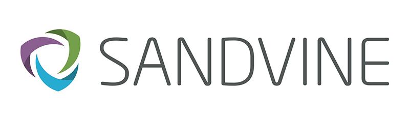 Sandvine_Logo