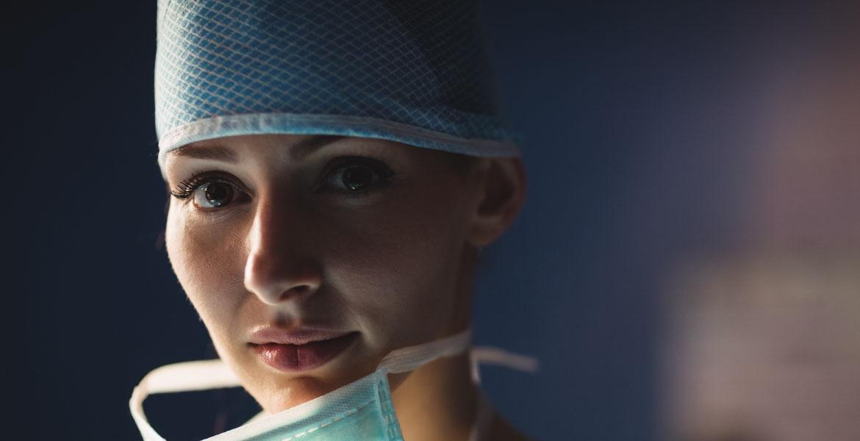 Come abbattere il cyber risk nelle aziende del settore sanità