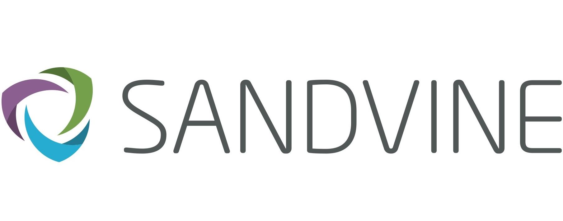 sandvine-logo-new copia